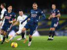 ไฮไลท์ฟุตบอล พรีเมียร์ลีก ลีดส์ ยูไนเต็ด 0-0 อาร์เซนอล 23/11/2020